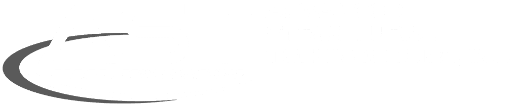 Advanced Structure Technologies